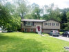 Photo of 6 Donna Drive, Poughkeepsie, NY 12603 (MLS # 4964205)