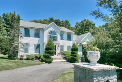 Photo of 11 Lowell Drive, New City, NY 10956 (MLS # 4964807)