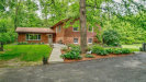 Photo of 76 Dubois Road, New Paltz, NY 12561 (MLS # 4965615)