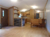 Photo of 1560 US Route 209, Port Jervis, NY 12785 (MLS # 4966751)