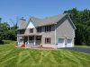 Photo of 304 Temple Hill Road, New Windsor, NY 12553 (MLS # 4967080)