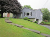 Photo of 7 Bartlett Drive, Middletown, NY 10941 (MLS # 4967240)