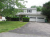 Photo of 6 Pasture Lane, Poughkeepsie, NY 12603 (MLS # 4967318)