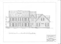 Photo of 106 Somerset Drive, Patterson, NY 12563 (MLS # 4967352)