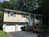 Photo of 219 Kings Highway, Congers, NY 10920 (MLS # 4967514)