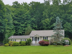 Photo of 2190 Route 22, Patterson, NY 12563 (MLS # 4967587)
