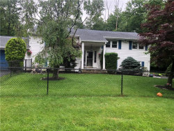 Photo of 369 Saddle River Road, Airmont, NY 10952 (MLS # 4967710)