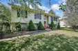 Photo of 72 Daley Road, Poughkeepsie, NY 12603 (MLS # 4967789)