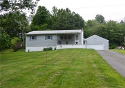 Photo of 24 Tiger Road, Hopewell Junction, NY 12533 (MLS # 4967884)