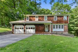 Photo of 8 Bridle Path Court, Putnam Valley, NY 10579 (MLS # 4968362)