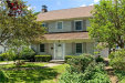 Photo of 11 Jefferson Road, Scarsdale, NY 10583 (MLS # 4968636)