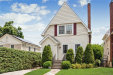 Photo of 8 Cauldwell Street, Eastchester, NY 10709 (MLS # 4970352)