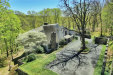 Photo of 57 Lookout Road, Tuxedo Park, NY 10987 (MLS # 4972206)