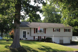 Photo of 15 Musket Place, New Windsor, NY 12553 (MLS # 4973333)
