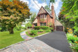 Photo of 681 Forest Avenue, Larchmont, NY 10538 (MLS # 4973560)