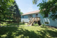 Photo of 7 Howard Street, Cornwall, NY 12518 (MLS # 4974727)