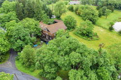 Photo of 173 East Ridge Road, Warwick, NY 10990 (MLS # 4975078)