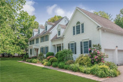 Photo of 5 Spruce Hill Court, Pleasantville, NY 10570 (MLS # 4975384)
