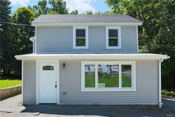 Photo of 15 Sequestered Road, Newburgh, NY 12550 (MLS # 4975388)