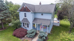 Photo of 19 Colden Hill Road, Newburgh, NY 12550 (MLS # 4975416)