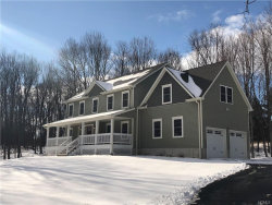 Photo of 75 Sleepy Valley Road, Warwick, NY 10990 (MLS # 4977764)