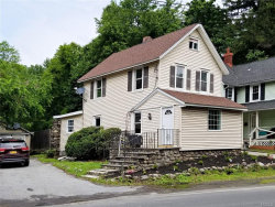 Photo of 57 Smith Clove Road, Central Valley, NY 10917 (MLS # 4977821)