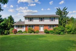 Photo of 54 Clearview Circle, Hopewell Junction, NY 12533 (MLS # 4981028)