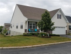 Photo of 18 Aster Way, Middletown, NY 10940 (MLS # 4982038)