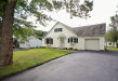 Photo of 18 The Drive, Westtown, NY 10998 (MLS # 4983549)