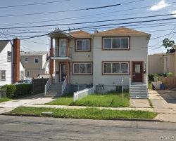 Photo of 143-35 Farmers Boulevard, call Listing Agent, NY 11434 (MLS # 4983666)