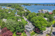 Photo of 9 Monroe Avenue, Larchmont, NY 10538 (MLS # 4984948)