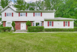 Photo of 19 Algonquin Circle, Airmont, NY 10952 (MLS # 4984995)
