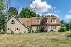 Photo of 8 Thornwood Court, Harriman, NY 10926 (MLS # 4985095)