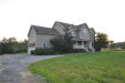 Photo of 3 Dristin Drive, Blooming Grove, NY 10914 (MLS # 4985352)