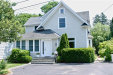 Photo of 1617 Urban Street, Mamaroneck, NY 10543 (MLS # 4985929)