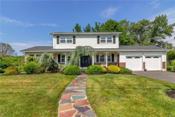 Photo of 57 Wayne Lane, Tappan, NY 10983 (MLS # 4985983)