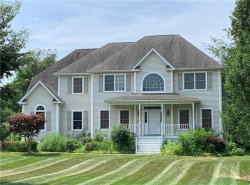 Photo of 10 Clarinbridge Court, Hopewell Junction, NY 12533 (MLS # 4986520)