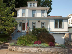 Photo of 6 Boulder Place, Yonkers, NY 10705 (MLS # 4987572)