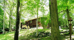 Photo of 273 Church Road, Putnam Valley, NY 10579 (MLS # 4987947)