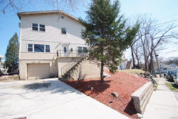 Photo of 723 South 4th Avenue, Mount Vernon, NY 10550 (MLS # 4988340)