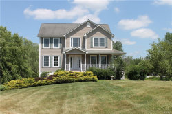 Photo of 19 Harmony Lane, Hopewell Junction, NY 12533 (MLS # 4989602)