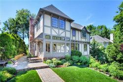 Photo of 162 West Brookside Drive, Larchmont, NY 10538 (MLS # 4990745)
