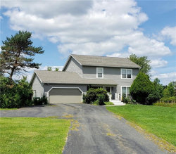 Photo of 919 Silver Lake Scotchtown Road, Middletown, NY 10941 (MLS # 4990817)
