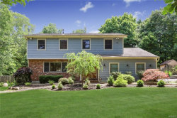Photo of 5 Kenbar Road, West Nyack, NY 10994 (MLS # 4990930)
