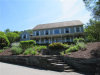 Photo of 27 Highview Road, Monroe, NY 10950 (MLS # 4990936)