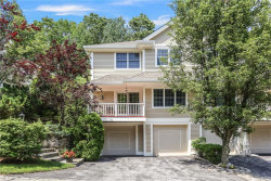 Photo of 8 Alder Way, Armonk, NY 10504 (MLS # 4991063)