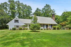 Photo of 84D Furnace Dock Road, Croton-on-Hudson, NY 10520 (MLS # 4991982)