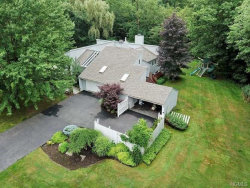 Photo of 17 Tara Drive, Pomona, NY 10970 (MLS # 4992552)