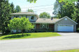 Photo of 24 Maplewood Road, Highland Mills, NY 10930 (MLS # 4992558)