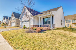 Photo of 63 Cyprus Drive, Middletown, NY 10940 (MLS # 4992673)